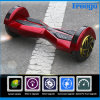 Hoverboard 8 Inch Electric Scooter