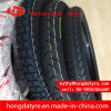 with Certificates High Quality Motorcycle Tire Top Quality Chinese Tyre