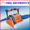 Big Pool Used Automatic Robot Cleaner (3002#)