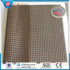 Drainage Anti Fatigue Kitchen Rubber Flooring Mat Wholesale