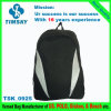Promotional Sports, Traveling, Hiking, Laptop Backpack