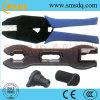 Mc3 Mc4 Solar PV Crimping Tool