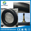 Inner Tube12-38 Tr218A Used in Agricultural Vehicles Tire