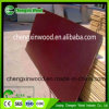 Strong Quality Dark Film Faced Plywood Specifications