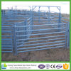 Cattle Bow Gate/ Goat Panel / Panel /Round Crowd Pen China Manufacture