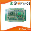 Solar GPS Tracker PCB for Container / Trailer Tracking