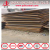 Hot Rolled ABS Ah36 Dh36 Eh36 Ship Plate