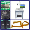 UV Laser Marking Equipment, Ultraviolet Laser Marking Equipment