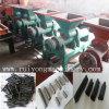 Popular Sale Briquette Rods Extrusion Equipment