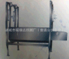 Poultry Slaughtering Equipment: Plucker Machine