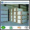 Reinforced 6mm Cement Board and Calcium Silicate Board