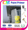 Waterproof Primer Coating for Exterior Wall