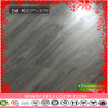 Other Flooring Type Vinyl Flooring