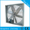 Hanging Type Exhaust Fan with CE Certificate