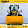Brand New Small Loader LG936L Made by Volvo China Factory