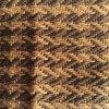 Jacquard Woven Sofa Fabric (R033)