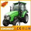 Chhgc High Quality Farm 55HP 4WD Tractor