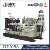 Factory Price Core Sample Drilling Rig Machine From China
