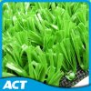 Made in China Factory Price Synthetic Tennis Grass (SF20G6)
