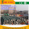 Best Selling Prices Concrete Electric Pole Mast Making Machine and Moulds in China