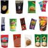Hot Tea Packaging Bag in China