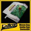 UV Resistant Polypropylene Sacks