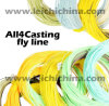 Wholesale All 4 Casting Fly Fishing Line