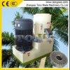 650-750kg/h Best Price Flat Die Wood Pellet Machine(SKJ450)