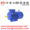 Ie1 DC Brake Electrical Induction Motor (712-6-0.25kw)