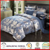 Fashion Poly-Cotton Jacquard Bedding Set Df-C167