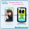 Sublimation Phone Case for Blackberry Q10 (SC-053)