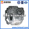 Professional Factory Made Permanent Mold for Die Casting Automotive Parts