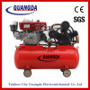 10HP High Pressure Diesel Air Compressor (W-0.97/12.5)