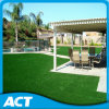 Leisure Artififcial Turf Grass Lawn for Outdoor Landscaping Indoor Decoration