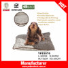 Pattern Beds for Dogs, 2015new Pet Dog Products (YF83076)