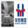 2017 Huaye 304 2b Ba Stainless Steel Coils