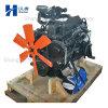 Cummins 6BTA5.9-C diesel motor engine for construction equipment (truck, loader, etc)