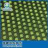 Double Color, Polyester, Spacer Mesh, Warp Knitting Fabric