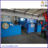 Hooha Automic Wire Coiling Machine