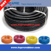 Reinforced Industrial Flexible Air/Water Rubber Hose