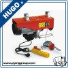 Construction PA500 Mini Electric Hoist
