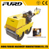 600kg Double Drum Manual Bomag Road Roller