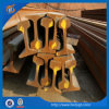 Wholesale China Weight of a Rail Railway