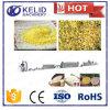 Overseas Engineers Service Nutrition Rice Extruder Machine