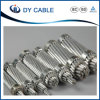 High Quality All Aluminum Conductors AAC for Distribution Lines