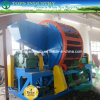 Tire Shredder (SLPS)