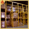 Metal Hard Warehouse Storage Drive in Pallet Rack