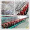 FRP Sewage Treatment Plant Grating Machine