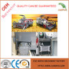 Sina Agricultural Harvester with Trusted Quality