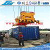 20FT 40FT Hydraulic Telescopic Container Spreader